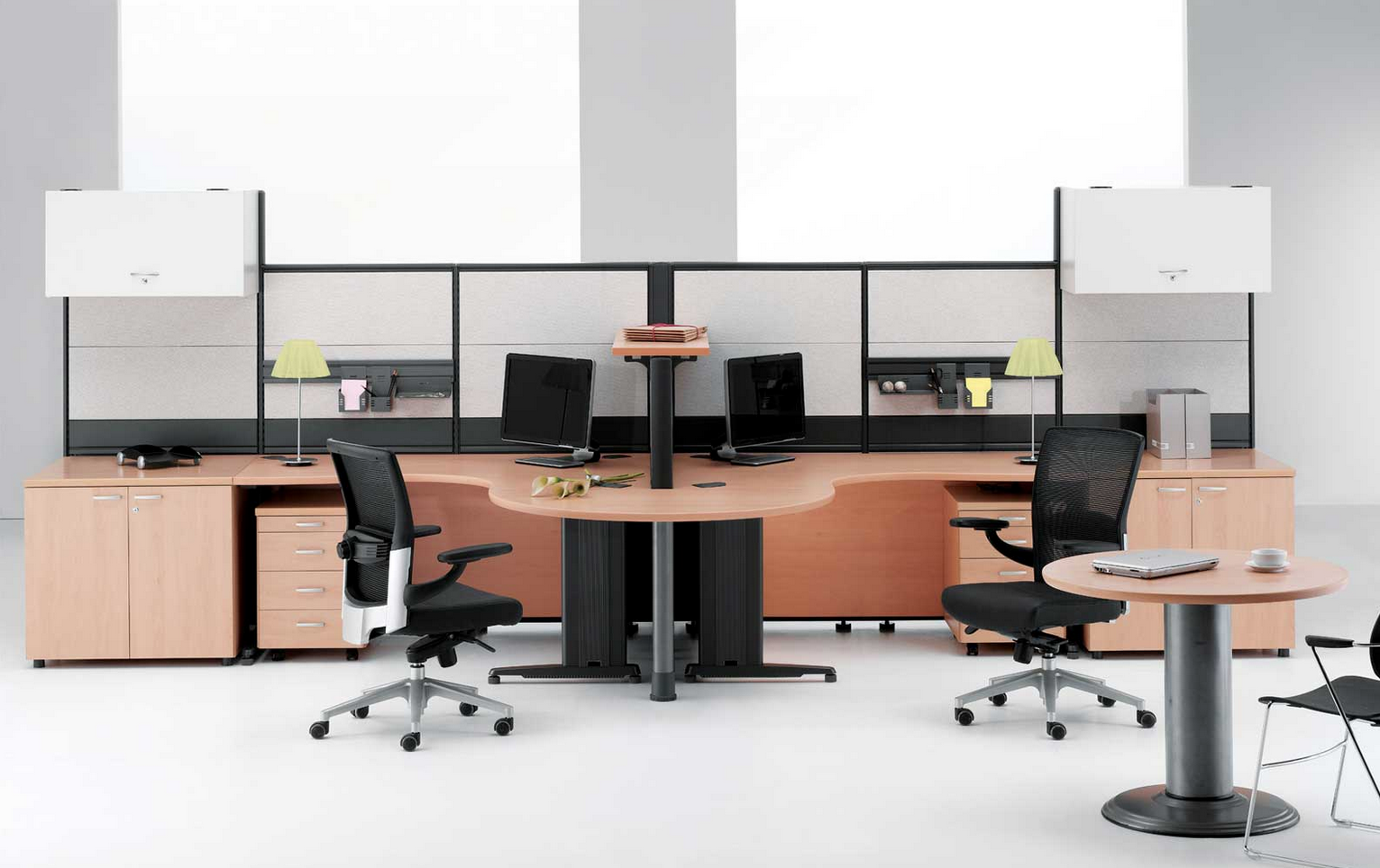 Shaver Business Products: Ottawa Office Furniture and Office Supplies