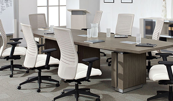 Shaver Business Products Ottawa Office Furniture And